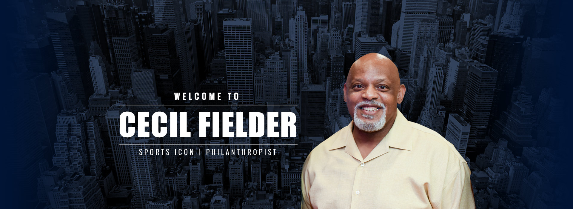 cecil fielder slider